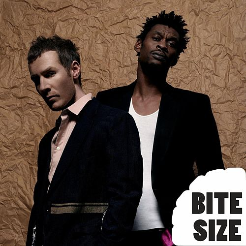 Play & Download Bite Size Massive Attack by Massive Attack | Napster