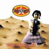 Play & Download Microchip Emozionale by SubsOnicA | Napster