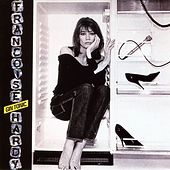 Play & Download Gin Tonic by Francoise Hardy | Napster