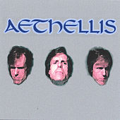 Play & Download Aethellis (remaster edition) by Aethellis | Napster