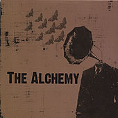 The Alchemy by Alchemy