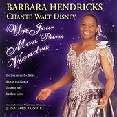 Un jour mon prince viendra - Barbara Hendricks chant Walt Disney by Barbara Hendricks