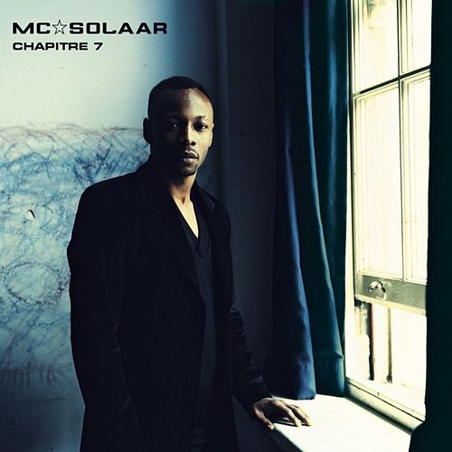 Play & Download Chapitre 7 by MC Solaar | Napster