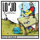 Play & Download Fils De Zamal by Lo' Jo | Napster