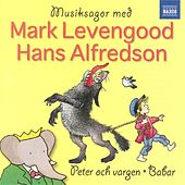 Play & Download Prokofiev, S.: Peter Och Vargen (Peter and the Wolf) / Poulenc, F.: Sagan Om Babar (Story of Barbar) (Narrated in Swedish) by Various Artists | Napster