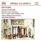 Play & Download Essential Puccini: Gianni Schicchi by Felipe Bou | Napster