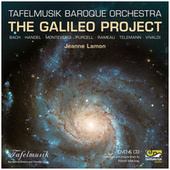 Play & Download The Galileo Project: Music of the Spheres by Various Artists | Napster