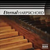 Harpsichord (Eternal) by Various Artists