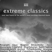Play & Download Extreme Classics by Various Artists | Napster