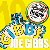 Reggae Masterpiece: Joe Gibbs by Various Artists