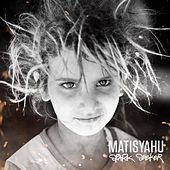 Play & Download Spark Seeker (Commentary) by Matisyahu | Napster
