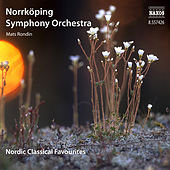 Play & Download 北欧古典名曲 by Norrkoping Symphony Orchestra | Napster