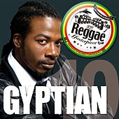 Play & Download Reggae Masterpiece: Gyptian by Gyptian | Napster