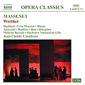 Play & Download Massenet: Werther by Jael Azzaretti | Napster