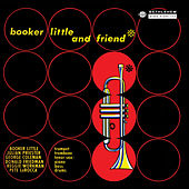 Play & Download Booker Little And Friend by Booker Little | Napster