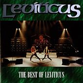 The Best of Leviticus by Leviticus