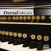 Organ (Eternal) by Various Artists