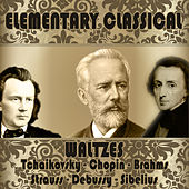 Play & Download Elementary Classical. Waltzes by Various Artists | Napster