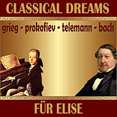 Play & Download Classical Dreams. Für Elise by Various Artists | Napster