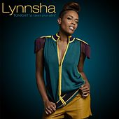 Play & Download Tonight le temps d'un rêve by Lynnsha | Napster