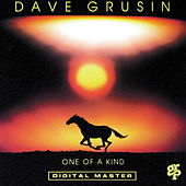 Play & Download One Of A Kind by Dave Grusin | Napster