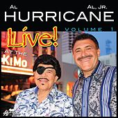 Play & Download Live At the Kimo, Vol. 1 by Various Artists | Napster