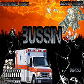 Play & Download Bussin - Single by Sir Michael Rocks | Napster
