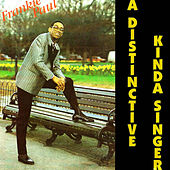 Play & Download A Distinctive Kinda Singer by Frankie Paul | Napster
