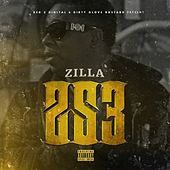 Play & Download Zilla Shit 3 by Zilla | Napster