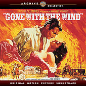 Play & Download Gone With the Wind: Original Motion Picture Soundtrack by Max Steiner | Napster