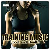 Play & Download Training Music. Sport & Health - EP by Various Artists | Napster