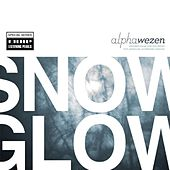 Play & Download Snow Glow by Alphawezen | Napster