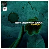 Play & Download Soul Digits by Terry Lee Brown Jr. | Napster