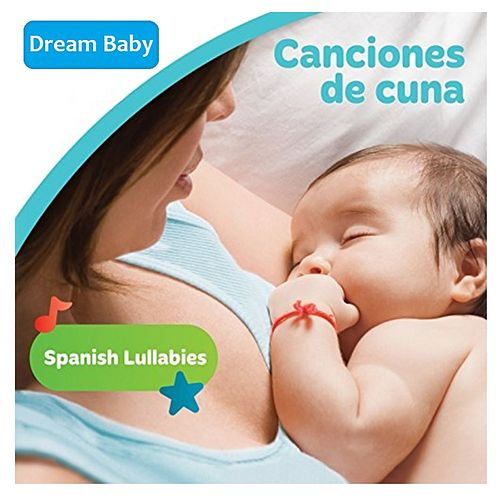 Canciones de Cuna by Fisher-Price