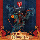 Play & Download In The... All Together by Skyclad | Napster