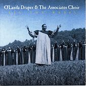 Play & Download All The Bases by O'Landa Draper & The... | Napster