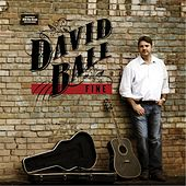 Play & Download Fine by David Ball | Napster