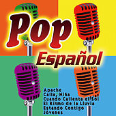 Play & Download Pop Español by Various Artists | Napster