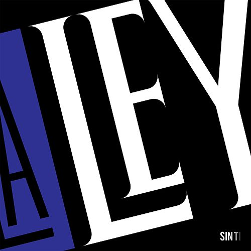 Play & Download Sin Ti by La Ley | Napster