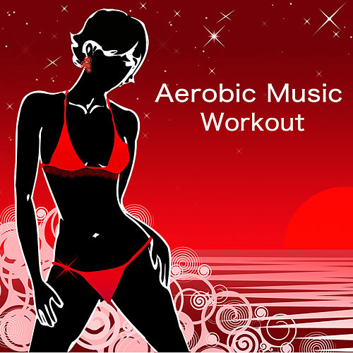Aerobic music workout chillax minimal house music by for House music bpm