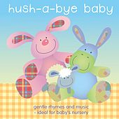 Play & Download Hush-a-Bye Baby by Kidzone | Napster