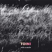 Play & Download With a Smile by Toini & The Tomcats | Napster