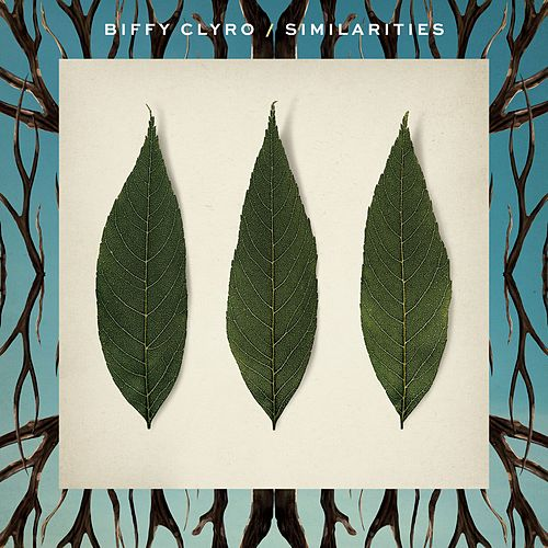 Play & Download Similarities by Biffy Clyro | Napster
