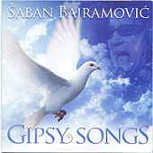 Play & Download Gipsi songs - Instumental by Saban Bajramovic | Napster
