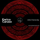 Play & Download Artin/Verne Ep by Enrico Caruso | Napster