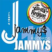 Play & Download Reggae Masterpiece: Jammys by Various Artists | Napster