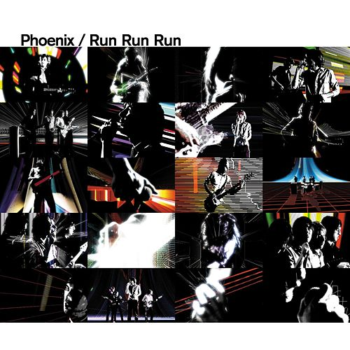 Play & Download Run Run Run by Phoenix | Napster