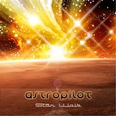Play & Download Star Walk by Astropilot | Napster