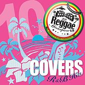 Reggae Masterpiece: Cover R&B Hits 10 by Various Artists