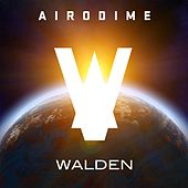 Airodime by Walden